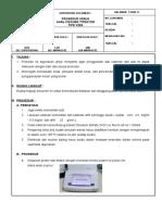 SD - 4129B.06 SOP KARL FISCHER.docx