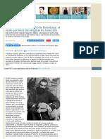 Milagros del padre San Pio.pdf