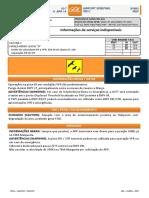 AIRPORT BRIEFING SVMG Rev. 02.pdf