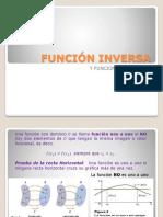 1_6_funcion_inversa.pdf