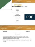 ERGONOMIA 8 SEMESTRE (1) FAA