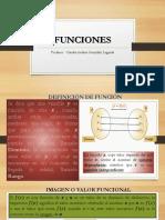 1_4_Funciones.pdf