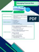 Series Brochure (May 2020)
