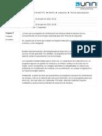 AUTOEVALUACION GESTION AMBIENTAL DE UNA EMPRESA.pdf