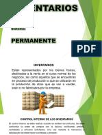 1. INVENTARIO PERMANENTE