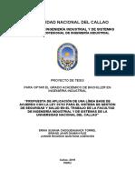 PYT DE TESIS LEY 29783-FIIS UNAC.docx
