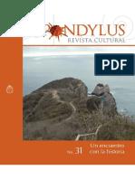 PÉREZ 2012-Nómina y Genealogía...Ecuador