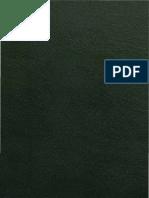 000054480147.pdf