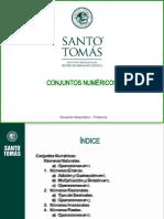 1_0_Conjuntos_Numericos.pptx