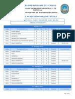 Récord Académico Alumno-03-02-2020 18_44_11