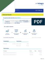EECC_45414087_03_05_2020.pdf