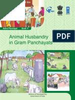 87 Animal Husbandry In Gram panchayat.pdf