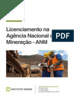 Prospecto Curso EAD - Licenciamento na Agência Nacional de Mineração.pdf