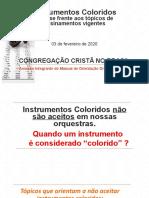 Reunião BRAS - INSTRUMENTOS COLORIDOS proposta 21JAN20 finalizado 01fev20 (1)