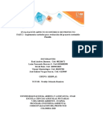 Proyecto elaboracion de jabón antibacterial-Grupo-61.xlsx