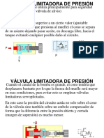 5_valvulas de bloqueo.pdf
