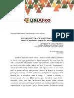Módulo 2 - Formato PDF (1).pdf