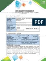 Guía de actividades y rúbrica de evaluación - Fase 2 - Los datos y su adquisición (3)