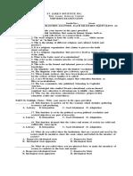 printexamunderstandingsociety-181122085710