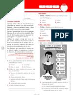 9_Evaluaciones RV (1).pdf