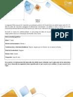 Ficha 3 Fase 3_YULI.CASTILLO.PACHECO