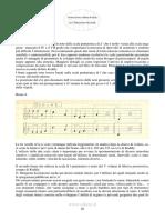 cartelloni12.pdf
