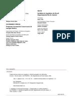 Caderno_de_boas_praticas_em_arquitetura_Eficiencia_Energetica_nas_Edificacoes_07_Ecovilas.pdf