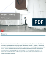 Project Cleaning_Market Analysis.V2(ENG)