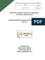 MANUAL DE SGSST EN CONJUNTOS.pdf