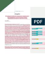 2320201108 LECT. Y ESC. II.pdf