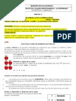 GUÍA # 3 MATEMÁTICAS GRADO 3° CDE (1)