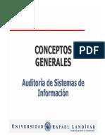 1_Conceptos_generales_clase_1_y_2.ppt