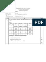 Naskah_ISIP4215_tugas1