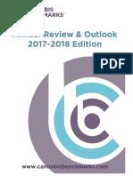 CB_AnnualReviewOutlook2017-2018Preview