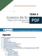 Gobierno_de_TI_Y_Cobit