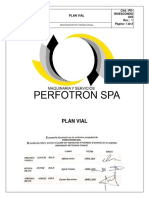 PLAN VIAL PERFOTRON SPA REV1