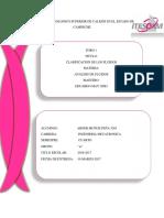 CLASIFICACION_DE_LOS_FLUIDOS.pdf