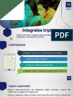 S7 INT TRIPLES CARTESIANAS y CILÍNDRICAS_CAMBIO DE ORDEN