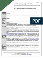 PLan de apoyo_Semana 11_Matematica_Grado_7