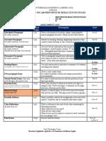 Evaluation program.docx