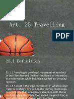 rule 5 ( art 25,26,27,28).pptx