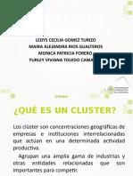 expo clúster.pptx