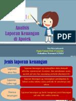 2_Analisis Keuangan di Apotek.pdf