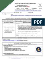 2020 401 SOC ACT 2 LA LUNA Y SUS FASES.pdf