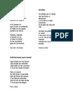 10 de mayo - de la madre (poemas).doc