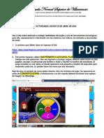 JUEVES 3O (2).pdf