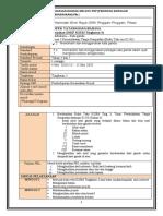 Modul PBL BM Tingkatan 3.docx