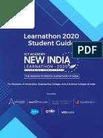 Learnathon 2020 Student Guide.pdf