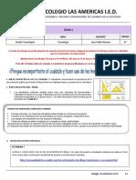 Grado 6° Guía 1 - DiseñoTecnologico - Juan Pablo Moreno