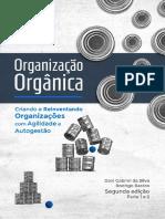 Organização Orgânica - Segunda Edição - Parte 1 e 2.pdf